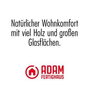 Adam-Fertighaus-Text